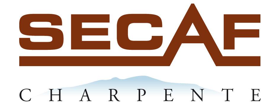 SECAF Charpente
